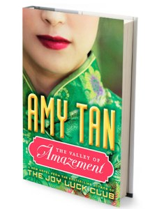 1113-books-amy-tan-lgn