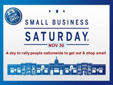 Small-Business-Saturday_zps30600062